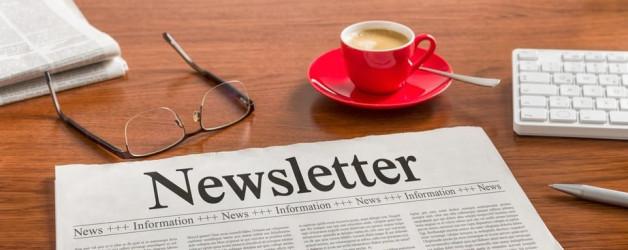 CRANE Newsletter Fall 2020